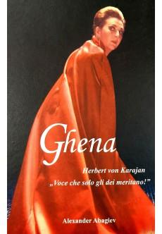 Ghena - unipress.bg